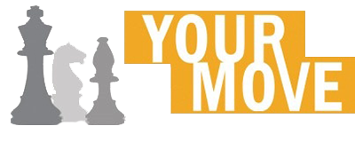 Your Move, Inc. – Boston Moving Services Retina Logo