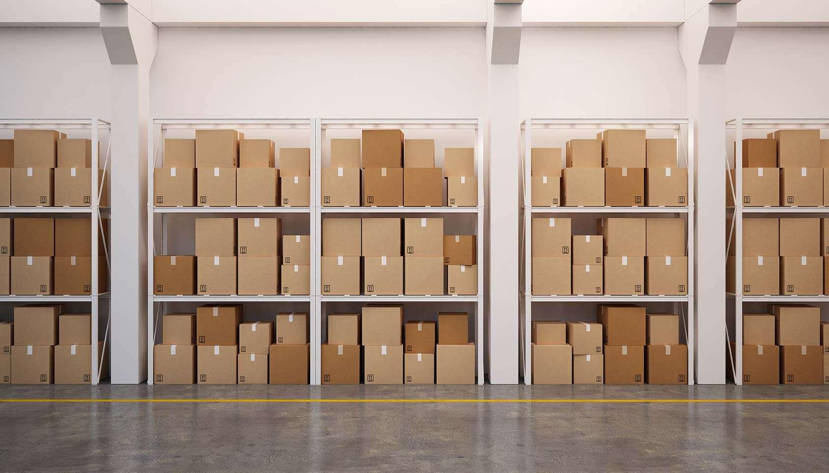 Storage Somerville MA